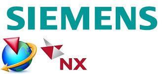 Siemens-NX